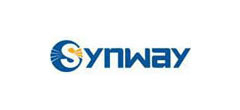 synway